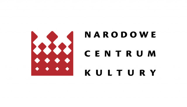 nck_logo-poziom_kolor-rgb_auto_640x640